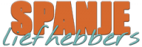 Spanjeliefhebbers-logo-03_250px